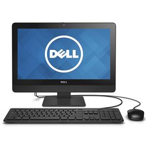 DELL Inspiron i3048 Core i3 4GB 1TB 1GB